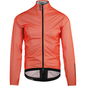 assos Èquipe RS Regenjas, lolly red
